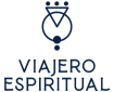 Viajero Espiritual
