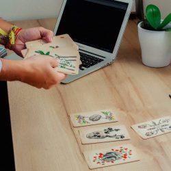 Tarot en tu vida laboral: ¿cómo puede potenciar tu talento?