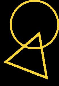figura-8