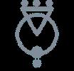 simbolo-corporativo-blanco
