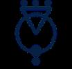 simbolo-corporativo